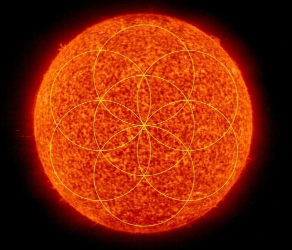 sol-7
