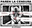 censura1.jpg