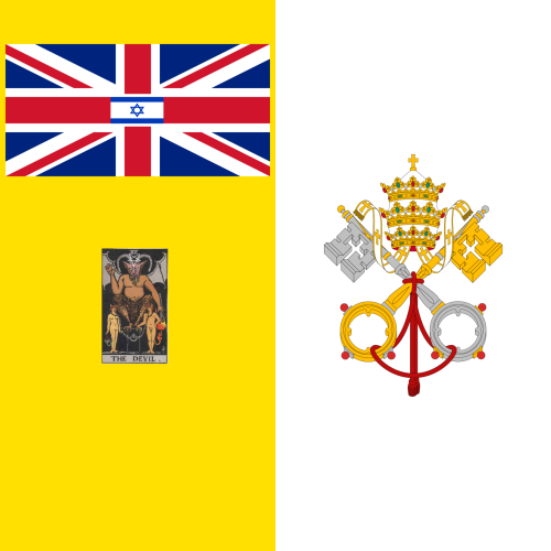 flag_of_the_vatican_city-15