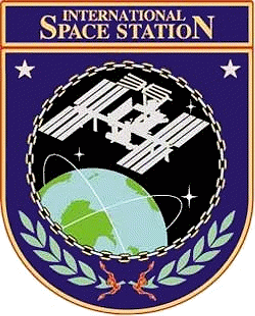 internationalspacestationpatch-2