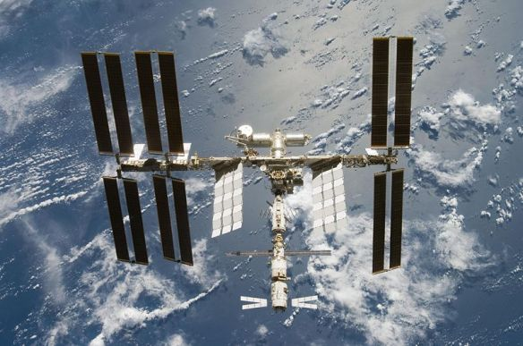 iss-24_06_2008