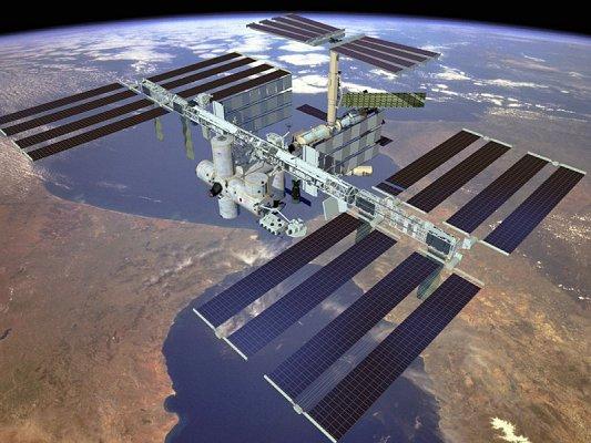 iss_solar_arrays-2010