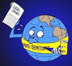 zionazismo