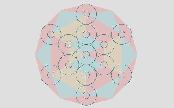 13-esferas