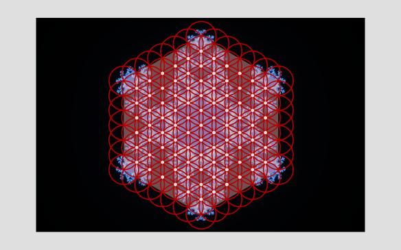 91-flor-fractal