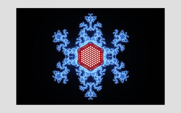 91-fractal