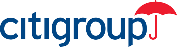 citigroup_logo