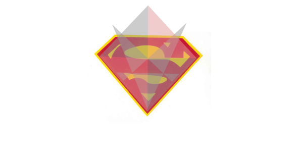 superman-illuminati