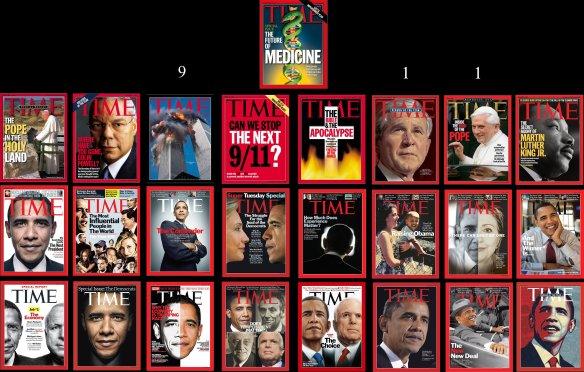 timeline-obama