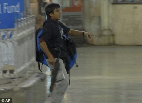 umbrella-terrorist