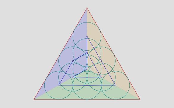 10-esferas-espiral-7