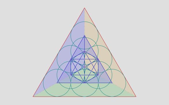 10-esferas-hexaedro-22