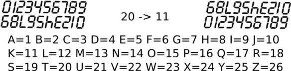 123-abc