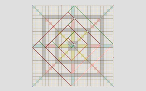 25x25_13