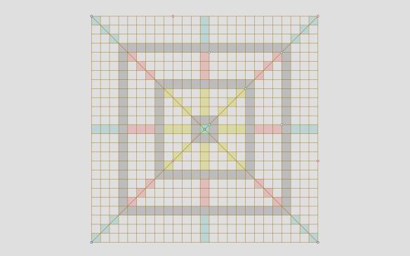 25x25_625