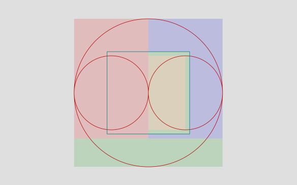 3-tangentes