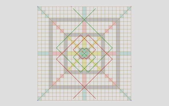 625-fibonacci-21
