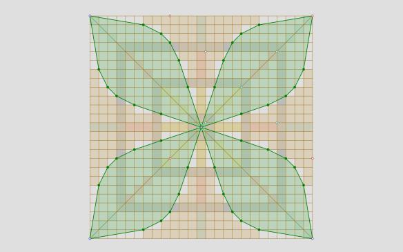625-flor-44_45