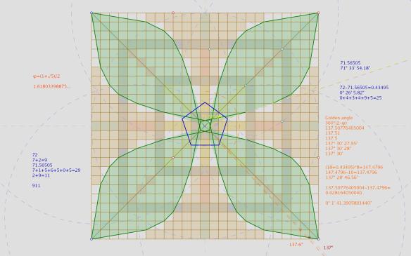 625-flor_5_911-golden-angle
