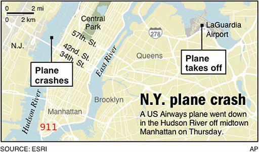 crash-plane-2009-01-16
