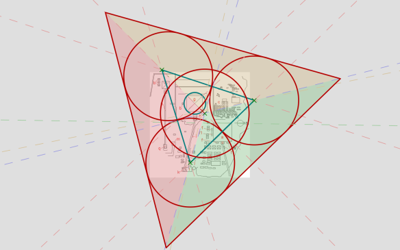 giza-4-esferas-tetraedro