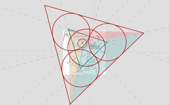 giza-4-esferas-tetraedro_como_24-giza-39_51