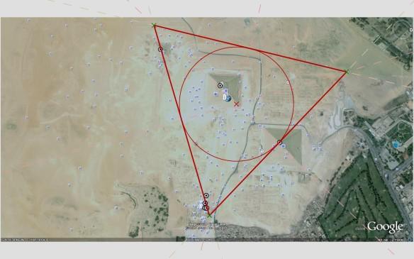 giza-tetraedro-1