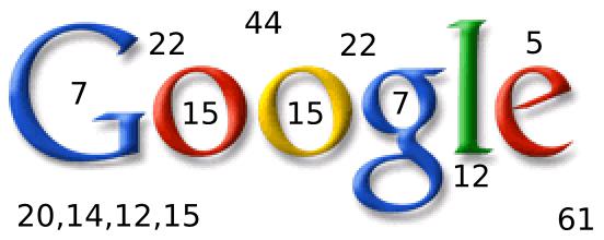 google-61