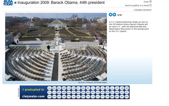 obama-2009-1