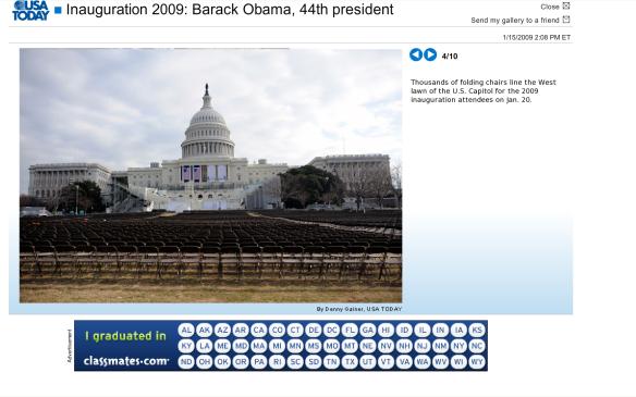 obama-2009-2