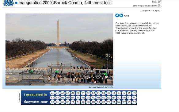 obama-2009-3