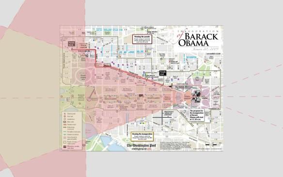 obama-ruta-2009-01-20