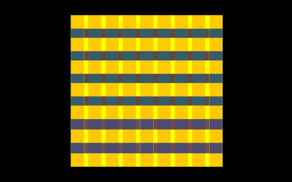 13x17-10x10-11x11_221