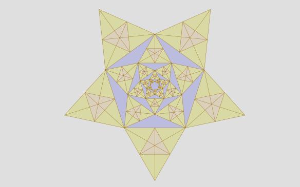 25-tetraedros