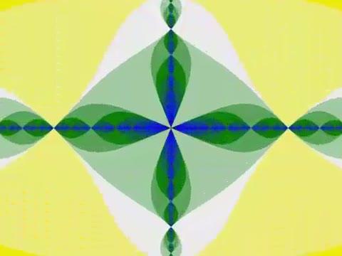 flor-25x25-fractal