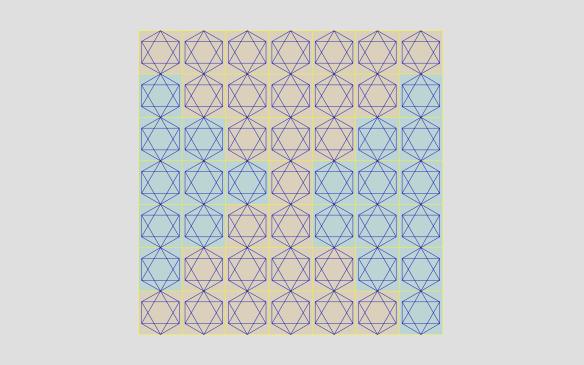 matriz-49_7x7