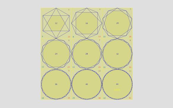 matriz-9_11_44