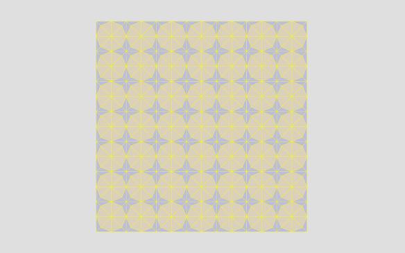 matriz-de-luz-7x7_49-14x14_196