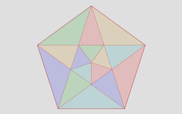 pentagono-15