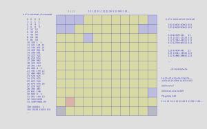 101-sucesion-11x11-121