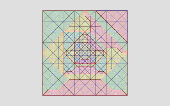 8x8-diamante-fractal
