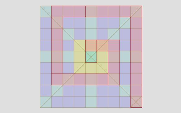 9x9_1_1_2_3_5_8_13-espiral