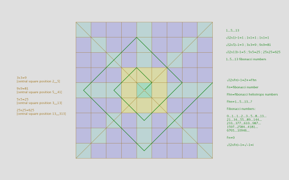 9x9_5_41-espiral_1_5_13