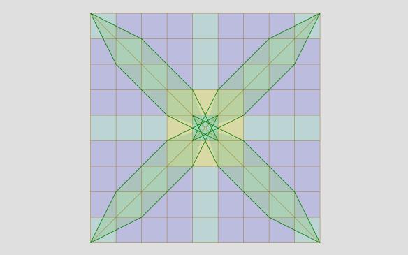 9x9_5_41-flor