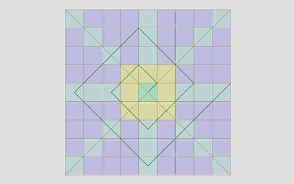 9x9_5_41_espiral