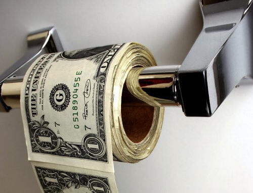 dollar-euro-libra-yen-etc-etc