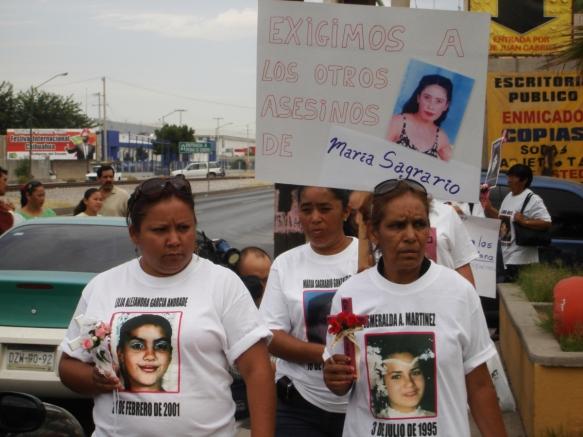 familiares_de_mujeres_asesinadas-ciudad-juarez