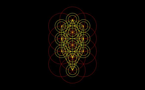 sephirot-13-26_11-11