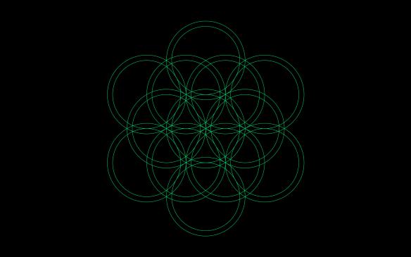 26-circles