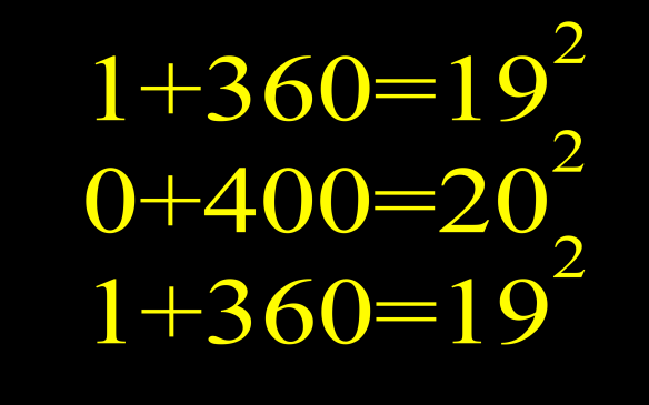 360-400
